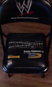 chaise ppv wwf