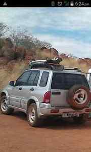 Car for sale. Umina Beach Gosford Area Preview