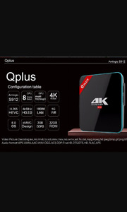 THE NEW Q PLUS 3GB/32GB AND MANY MORE TO CHOOSE FROM