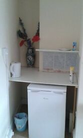 Bright & Airy En-suite Room near the University