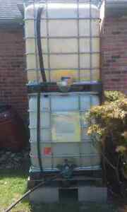 rain barrel buy now for spring delivery and save $$$$$$$$$$$$$$ Kitchener / Waterloo Kitchener Area image 4