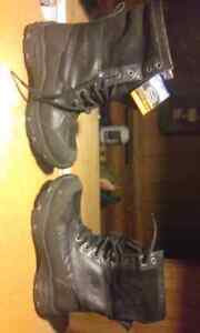 Brand new WindRiver women's winter boots