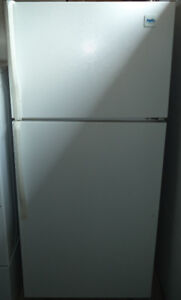 INGLIS FRIDGE FOR SALE!