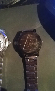 wrist watches for sale!!!!