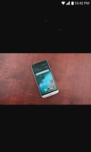 LG G5 FOR SALE