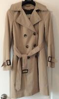 Imperméable London Fog pour femme - Women's trench coat