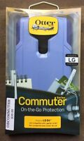 Otterbox Commuter LG G4 phone case