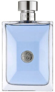 Versace Pour Homme EDT (BRAND NEW)