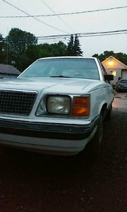 1988 Plymouth reliant 2.2 engine **price lowered**