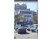 Job opportunities in Guernsey