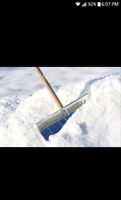 Snow Removal/Leaf blowing Free Estimates  Downtown,Toronto West