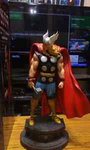 Thor from Bowen Designs Rare sale or trade