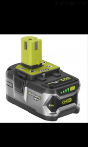 Dead battery packs cell replace longer cycle 4379927277 text