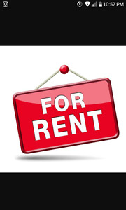 Looking for furnished Room
