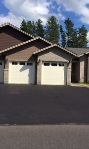 1192 King George's Park Drive Whitewater Townhome