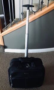 Brand New Wheeled Laptop/Travel Bag