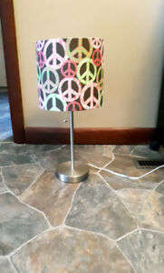 Brand new lamp for sale