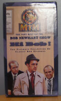 The Very Best of the Bob Newhart Show: Hi Bob! [VHS]
