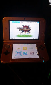 3DS w/ game & charger Cambridge Kitchener Area image 2