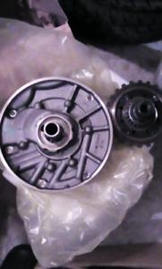 Pieces pour transmission Chrysler