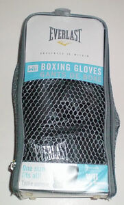 Wii Boxing Gloves, Table Tennis and Fitness Work Out Games London Ontario image 3