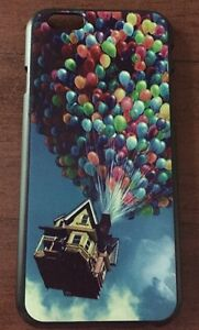 iPhone 6 cases West Island Greater Montréal image 4