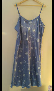 For Sale-- Camisole, Camisole Set, Nightgown, and PJs