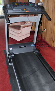 Trimline Treadmill Kijiji Free Classifieds In Ontario