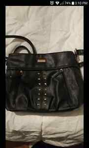 Purses and Coach Wallet Cambridge Kitchener Area image 5
