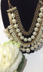 INDIAN JEWELRY PAY RETAIL BUY WHOLESALE PRICE