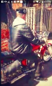 650cc suzuki savage