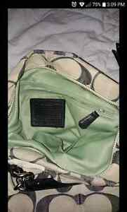 Purses and Coach Wallet Cambridge Kitchener Area image 2