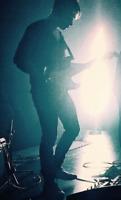 SKYPE Guitar/Bass/Ukulele Lessons *FALL SALE*