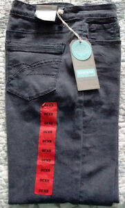 Ladies Santana Jeans - Brand New with Tags