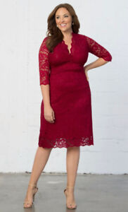 CYBER MONDAY SALE. Take EXTRA 60% OFF Plus Size Clothing!