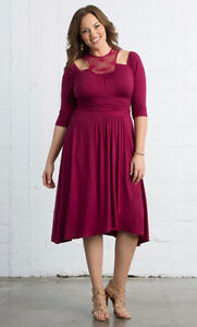 Trendy Plus Size Clothing - TAKE up to $100 OFF! Sizes 0X-6X