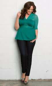 HURRY Take up to 80% OFF Trendy Plus Size Clothing! Size 10-36