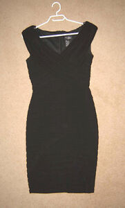 Dresses and Jackets - sz 4, 6, S, 8, M