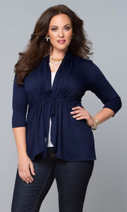 Plus Size Fashion You Will LOVE! Sizes 0X-6X - SAVE 15% NOW