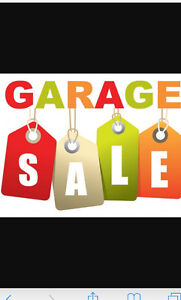 HUGE SALE - 12th St East & Wiggins Ave
