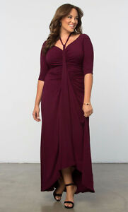 Trendy Plus Size Fashion - Size 10-36 - TAKE 15% OFF NOW!