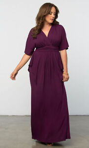 Plus Size Fashion You Will LOVE! Size 0X-6X - TAKE up to 25% OFF