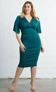 SAVE up to $150!! Trendy Plus Size Clothing SALE. Size 0X-6X.