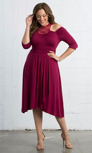 TAKE up to $100 OFF! Trendy Plus Size Clothing - Size 0X-6X