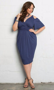 TAKE EXTRA 50% OFF!! Plus Size Clothing Sale - Size 10-36