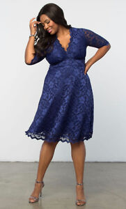 Plus Size Clothing SALE -  TAKE UP TO 25% OFF! SIzes 10-36