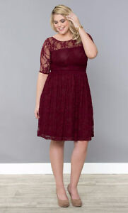 Trendy Plus Size Clothing - Size 0X-6X - SAVE 15% TODAY!