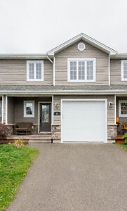 51 Lionel, Dieppe - ARE YOU LOOKING FOR VALUE?
