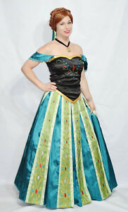 Winter Wonderland Princess Ball Cambridge Kitchener Area image 3