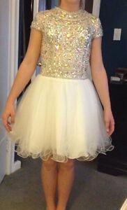 Graduation/Prom Dress